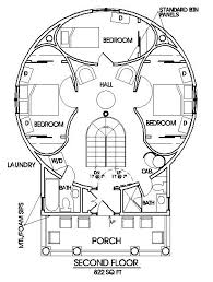 silo house plans lots of options on this one page i'd probably Modern House Plan Narrow Lot silo house plans lots of options on this one page i'd probably choose the one with the stairs in a line on the right side pinterest silo house modern house plan for narrow lot