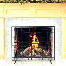 pilgrim fireplace screen pilgrim fireplace screens summer fireplace screen hand made summer fireplace screen by studio