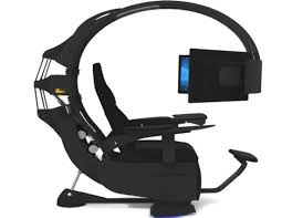 Ergonomic office chairs Reclining 15 Awesomely Ergonomic Office Chairs Homedit Alizul 15 Awesomely Ergonomic Office Chairs