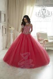 Studio 17 Size Chart Details About Fiesta 56288 Fuchsia Quinceanera Prom Ball Gown Dress Sz 14 Nwt