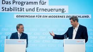 Die bundestagswahl 2021 im oberbergischen kreis alle informationen zur wahl am 26. Enx 02bvrjpmqm