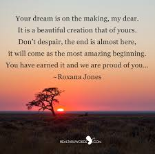 Beautiful Beginning Quotes Best of The End Is The Beginning Inspirational Images And Quotes