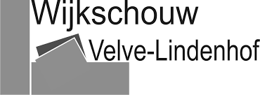 Velve Lindenhof