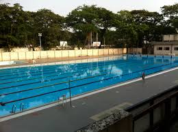 olympic swimming pool 2012. File:IIT Bombay Olympic-size Swimming Pool.JPG Olympic Pool 2012