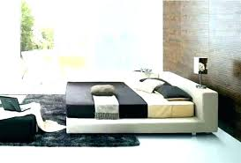 cool queen bed frames – abercrombieandfitchbrussel.org