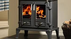 coal or wood which is best for multi fuel stoves