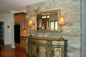 veneer wall panels stone veneer wall view more of our stone natural stacked stone veneer wall