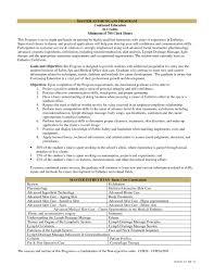 Medical Esthetician Resume Fresh Free Esthetician Resume Templates