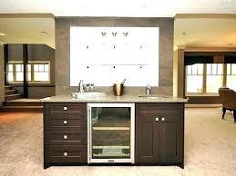wet bar ideas for basement luxury idea living room best image on glass shelf corner plans