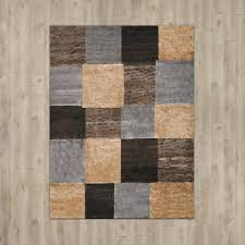 3 piece rug set for living room lovely pelling machine washable area rugs ly at