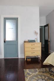 vintage bathroom doors.  Doors Vintagebathroomdoor 56d392890976e916d70f94c7022b539b On Vintage Bathroom Doors A