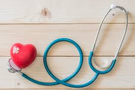 Image result for Cardiologists