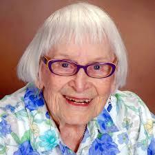 Mary Holt Obituario - Southport, NC