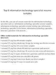 Mis Resume Samples Best of Sample Mis Executive Resume Administrativelawjudge
