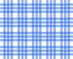 Tablecloth Pattern Gorgeous Blue And White Tablecloth Pattern Photo Free Download