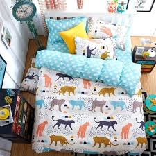 duvet covers twin ikea pintuck duvet cover target duvet covers ikea uk kids duvet cover w