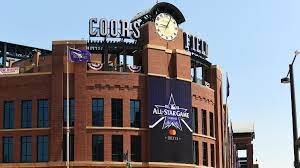 2021 MLB All-Star Game: Time, TV ...