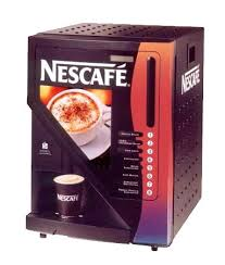 Healthy Vending Machines South Africa Delectable Nescafe Coffee Vending Machine For Salecall Sms Or Whatsapp