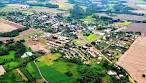 imagem de Bela Vista da Caroba Paraná n-1