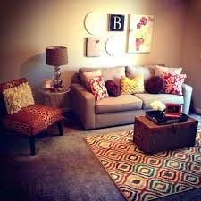 decorating my apartment. Perfect Decorating How To Decorate My Apartment On A Budget  Brilliant Innovative Inside Decorating My Apartment