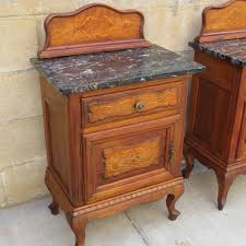 Antique Night Stands Nightstand Magnificent Antique Night Stands Antique Night Stands