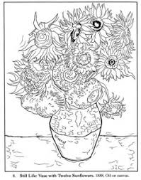Small Picture Free coloring pages and worksheets for homeschooling