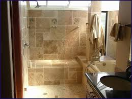 recommendations how much does it cost to remodel a bathroom inspirational bathroom calculator bathroom remodeling