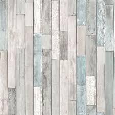 """<b>ФЛИЗЕЛИНОВЫЕ</b> """"Винтажные деревянные рейки». <b>KOMAR</b> ..."""
