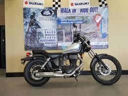 new 2018 suzuki boulevard s40 motorcycles in melbourne fl stock