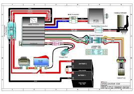 12 volt led light wiring diagram wirdig 12 volt light switch 3 pole wiring diagram wiring diagram website
