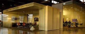 denver office furniture showroom. herman miller office furniture showroom georgia denver