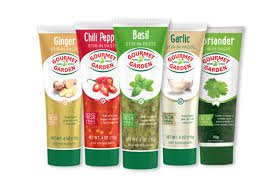 maryland based mccormick co has acquired botanical food co maker of the botanical gourmet garden brand of fresh herb pastes for 114