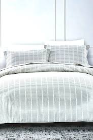 black and white striped duvet cover black and white duvet set grey bedding sets grey duvet black and white striped duvet cover