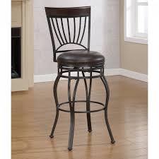 Bar Stools Home Trends Patio Furniture Hampden Restaurants Patio