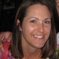 Colleen Sizemore Peterson (peterson514) - Profile   Pinterest