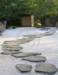 Best 25+ Japanese rock garden ideas on Pinterest | Japanese deck ideas,  Japanese patio ideas and Small garden japanese design