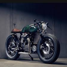 best 25 custom motorcycles ideas