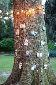 Small Picture Best 25 Homemade wedding decorations ideas on Pinterest Rustic
