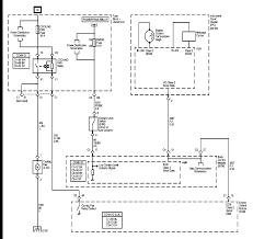 saturn wiring schematic wiring diagram for you • 2008 saturn aura cooling fan wiring diagram 2008 saturn 2006 saturn ion wiring schematic 1996 saturn sl1 schematic