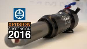 X Fusion 02 Rl Air Pressure Chart X Fusion O2 Pro Roughcut Hlr