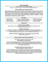 medical billing coding job description medical billing coding job description sample and medical billing