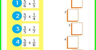 Kunci jawaban matematika kelas 5 halaman 52 dan 53. Kunci Jawaban Jelajah Matematika Kelas 5 Kurikulum 2013 Key
