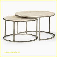 11 round wood coffee table with metal legs concepts of large square outdoor coffee table