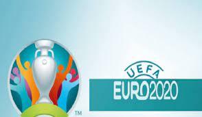 الان استقبل القنوات المفتوحة الناقلة لبطولة كأس أمم أوروبا 2021 على مختلف  الأقمار الصناعية بدون تشفير - ثقفني