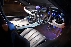 2018 bmw 18. modren bmw 2018bmwi8interior throughout 2018 bmw 18