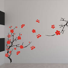 Small Picture Beautiful Wall Art Design Ideas Pictures Home Design Ideas