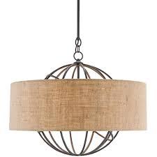 currey and company lighting fixtures. Currey \u0026 Company Lighting Millcroft Chandelier And Fixtures R