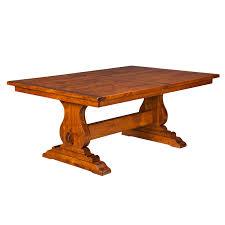 amsterdam table