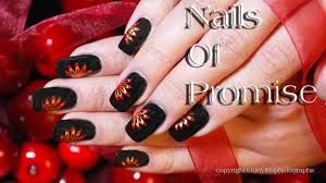 Easy Beginners Live Nail Art Tutorial Step By Step. Nails Of ...