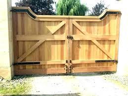 en s wood gate designs modern wooden for homes garden gates rooms in